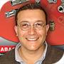 Mariano Baldo