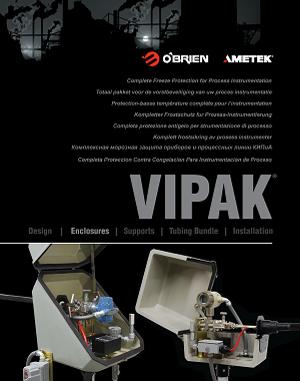 Catálogo resumen VPBR-01
